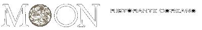 Ristorante Moon Logo